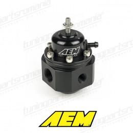 Regulator Presiune Benzina Aem Electronics 25-302BK
