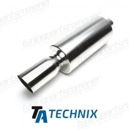 Toba Sport TaTechnix 31 (63mm)