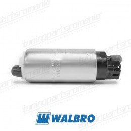 Pompa Interna Benzina Walbro GSS341 (255Lph)