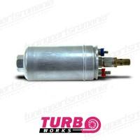 Pompa Externa Benzina Turboworks 044 (300Lph)