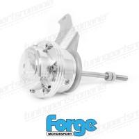 Actuator Reglabil Forge Motorsport - 1.8T