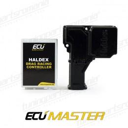 Haldex Drag Racing Controller Ecumaster (4Motion-Quattro) Gen. 1
