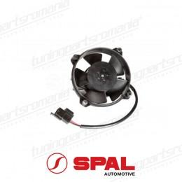 Electroventilator Spal - 96mm (Suflare)