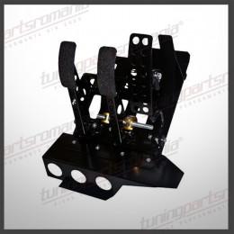 Pedalier OBP Track-Pro BMW Seria3 (E46)