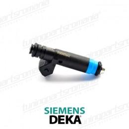 Injector Siemens Deka 840cc
