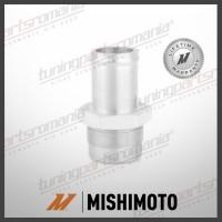 Cupla 32mm Radiator Competitie Mishimoto