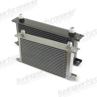 Radiator Ulei (19 Linii) - 330x150x50mm