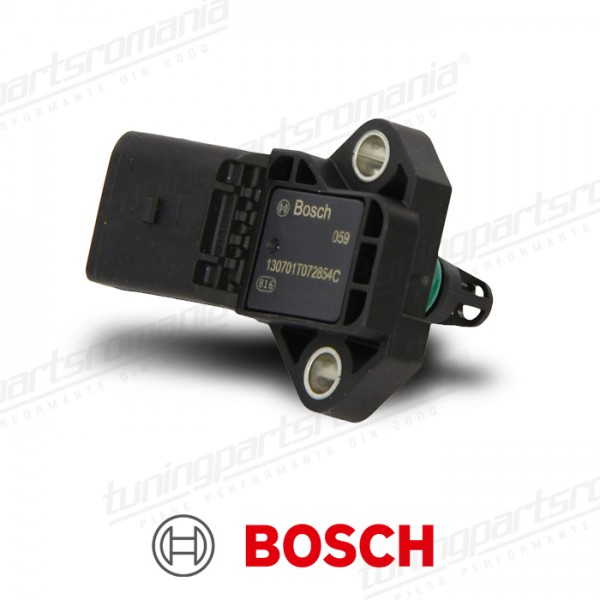 Senzor Bosch MAP 4 Bar