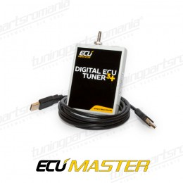Piggy Back Ecumaster Digital Ecu Tuner 3 (DET3)