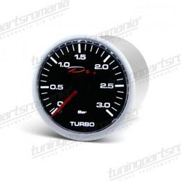 Ceas Depo Racing Boost (Mecanic) 3 Bar