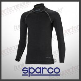 Bluza Sparco Pro Tech RW-9 (Omologare FIA)