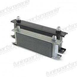 Radiator Ulei (13 Linii) - 330x100x50mm