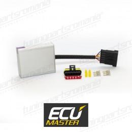 Modul DBW (acceleratie electronica) Ecumaster EMU - DBW01