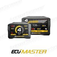 Display (Afisaj) Digital Ecumaster ADU 5'