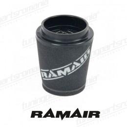 Filtru Aer Sport Ramair - 90mm