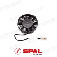 Electroventilator Spal - 190mm (Aspirare)