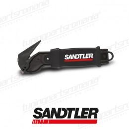 Cutter Centuri Siguranta - Sandtler