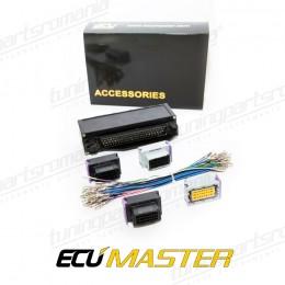 Adaptor Conectare Ecumaster EMU P&P BMW M50 Vanos DME 3.3.1