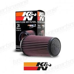 Filtru Aer Sport K&N (RU-3130-L) - 89mm