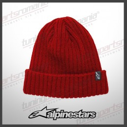 Caciula Alpinestars - Rosu