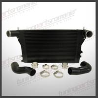 Kit Intercooler Audi A3 (8P) S3, 2.0 FSI -TFSI