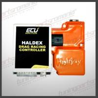 Haldex Controller