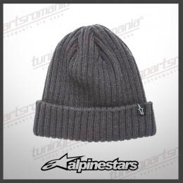 Caciula Alpinestars - Gri