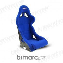 Scaune Sport Bimarco Expert 2 FIA (Diverse Culori)