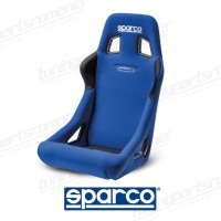 Scaune Sport Sparco Sprint L FIA (Diverse Culori)