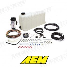 Kit Injectie Water/Meth AEM V2 - AEM-30-3301