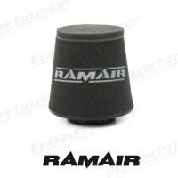 Filtru Aer Sport Ramair - 76mm