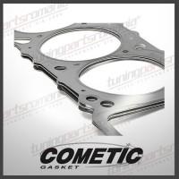 Garnitura Metalica Chiulasa - Cometic - BMW Seria 3 (E36) 6Cyl - 3.56mm