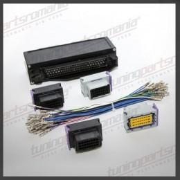 Adaptor Ecumaster EMU P&P BMW M50 Non Vanos DME 3.1