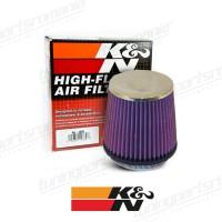 Filtru Aer Sport K&N (RC-3600) - 101mm