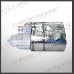 Protectie Termica - Electromotor
