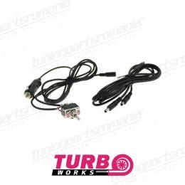 Kit Cabluri Cutout