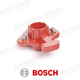 Rotor Distribuitor BMW Seria 3 (E30), 5 (E28, E34) - M20, M30