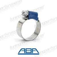 Colier ABA 32-44mm