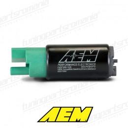 Pompa Interna Benzina (+E85) - 340LPH - AEM 50-1220