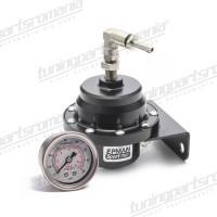 Regulator Presiune Benzina Epman FP01 (Diverse Culori)