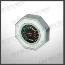 Buson Termometru 1.3Bar Radiator Aluminiu Mishimoto