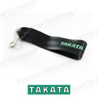Sufa Remorcare Takata - Negru