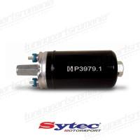 Pompa Externa Benzina Sytec OTP919 (282Lph)