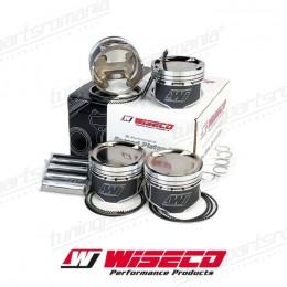 Pistoane Forjate Wiseco BMW Seria 3 (E36, E46), 5 (E34, E39) M52B25