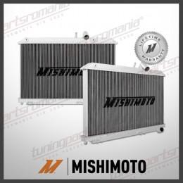 Radiator Aluminiu Mishimoto - Mazda RX-8 (SE17)