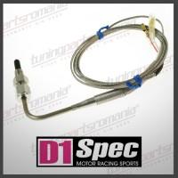 Senzor Temperatura Evacuare (EGT) D1Spec