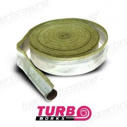 Protectie Termica Fire T3 (Diferite Diametre)