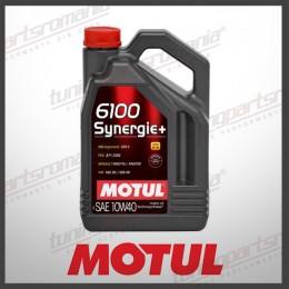 Ulei Motul 6100 Synergie+ 10W40 (4L)