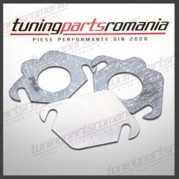 Anulator EGR (EGR-OFF) Ford, Citroen, Peugeot, Mazda 1.6 HDI