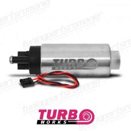 Pompa Interna Benzina Turboworks GSS340 (255Lph)